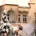 Ania_Bartek_fotograf_slub_zywiec_011