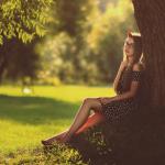 Paulina_fotograf_żywiec