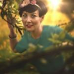 Iwona portret zywiec fotograf 018