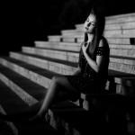 Paulina_fotograf_portet