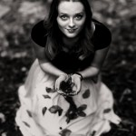 angelika_fotograf_portret