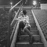 iwona_liliana_fotograf_slub_zywiec_015