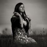 monika_fotograf_portret