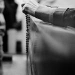 simon_fotograf_street_13
