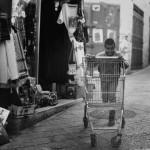 simon_fotograf_street_17