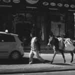 simon_fotograf_street_2
