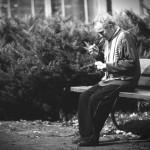 simon_fotograf_street_6