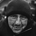simon_fotograf_street_9