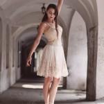 Dominika Kasztelik_5