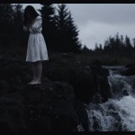 Dominika Kasztelik_9