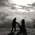 beata-pawel-kamesznica-fotograf-slub-014