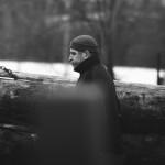 zawody-furmanów-milówka-006