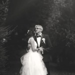 fotograf-zywiec-wisla-bielsko-eg_005