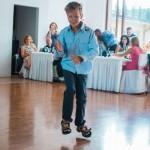 fotograf-zywiec-wisla-bielsko-eg_042