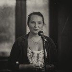 agata_siemaszko-miroslav_rajt-koncert004