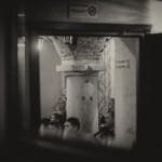 agata_siemaszko-miroslav_rajt-koncert011