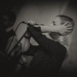agata_siemaszko-miroslav_rajt-koncert012