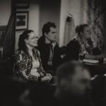 agata_siemaszko-miroslav_rajt-koncert014