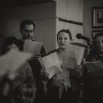 agata_siemaszko-miroslav_rajt-koncert024