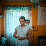 klaudiajakub_fotograf_zywiec_milowka_bielsko_koniakow023
