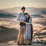 klaudiajakub_fotograf_zywiec_milowka_bielsko_koniakow041