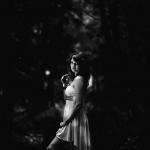 magda_fotograf_zywiec