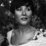 Iwona portret zywiec fotograf 011