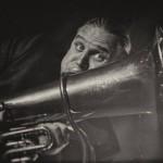 fotograf milówka Golec uorkiestra