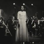 fotograf milówka Koncert muzyki filmowej3