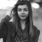 iwona_liliana_fotograf_slub_zywiec_010