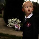 slub-wesele-fotograf-zywiec-12