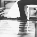 slub-wesele-fotograf-zywiec-13