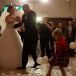 slub-wesele-fotograf-zywiec-16