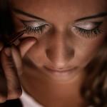 slub-wesele-fotograf-zywiec-2
