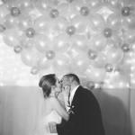 slub-wesele-fotograf-zywiec-4