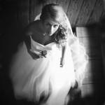 slub-wesele-fotograf-zywiec-5