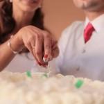 slub-wesele-fotograf-zywiec-6