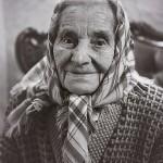 Agnieszka002