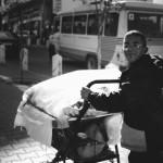 simon_fotograf_street_1