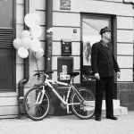 simon_fotograf_street_12