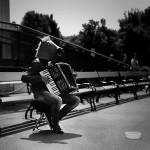 simon_fotograf_street_14