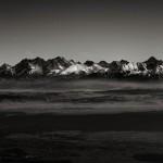 Babia góra, tatrty, samyang 85