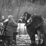 zawody-furmanów-milówka-004