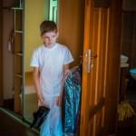 fotograf-zywiec-wisla-bielsko-eg_014