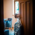 fotograf-zywiec-wisla-bielsko-eg_017