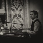 agata_siemaszko-miroslav_rajt-koncert013