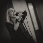 agata_siemaszko-miroslav_rajt-koncert016