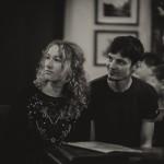 agata_siemaszko-miroslav_rajt-koncert030