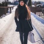 Spacer_zima_fotograf_milowka_zywiec_bielsko_sesja008