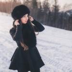 Spacer_zima_fotograf_milowka_zywiec_bielsko_sesja021
